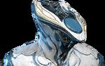 Casco Squall de Frost