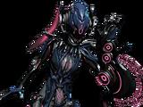 Diseño Diva de Octavia