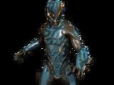 Diseño Graxx de Excalibur