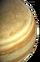 JupiterU9side