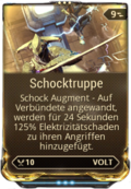 Mod Augment Schocktruppe2