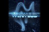 Póster de Wyrmius