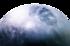 PlutãoCutout