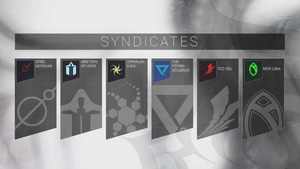 SyndicateGroupBanner