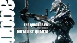A Gay Guy Reviews Mutalist Quanta, The Gaymaker