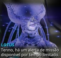 ApostasyLotus