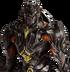Atlas Prime Ikona