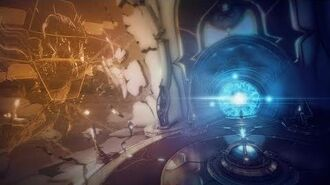 WARFRAME - Elite Sanctuary Onslaught Run Khora-0