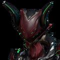 Шлем Титании Неблагая вики