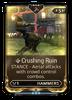 CrushingRuinNew