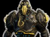 Rhino/Prime
