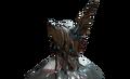 ExcaliburArturiusHelm