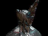 Excalibur-Helm: Arturius