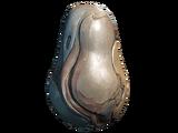 Kubrow Egg