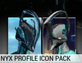 ProfileIconPackNyx