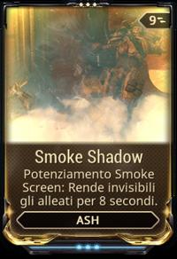 SmokeShadow2