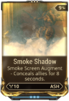 SmokeShadow2