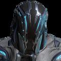 Шлем Вобана Подавитель вики