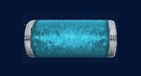 Azul Elíseo