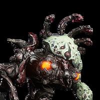 DemolisherCharger