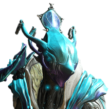 Espectro Orphid
