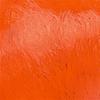Kavat Harkonar Orange
