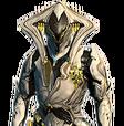 Loki (Prime) Tab