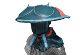 Шлем Сино вики