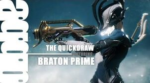 A Gay Guy Reviews Braton Prime, The Boy Next Door