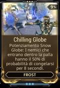 ChillingGlobe