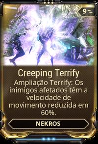 CreepingTerrify2