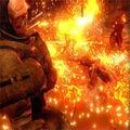 FireBlastModU15