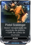 PistolScavengerModU145