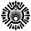 VoidGate