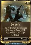 BerserkU14