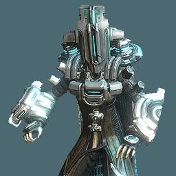 Warframe – Update 18.7.0   iTzDarkVoid