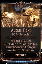 Augur-Pakt