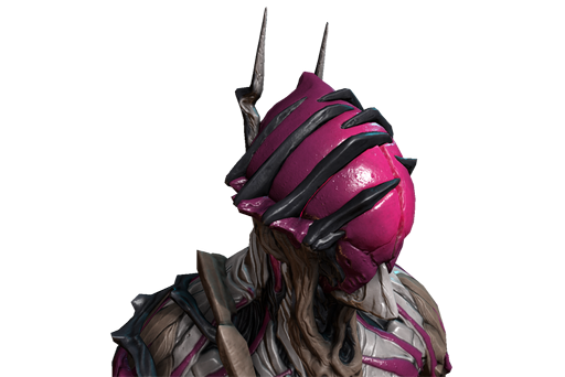 Nidus Helm Prion Warframe Wiki Fandom Powered By Wikia