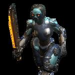SeaLabScorpion