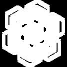 Znak Kolektora