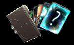 CardPackBFalcon