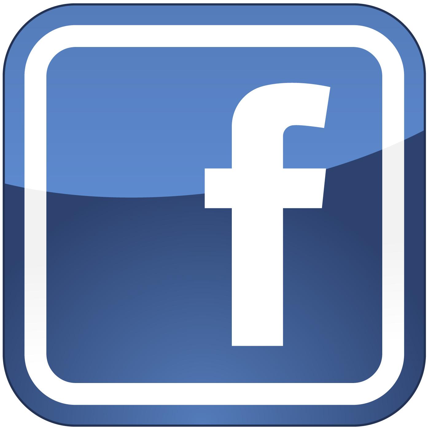 Фейсбук картинка векторная, открытки картинки новый