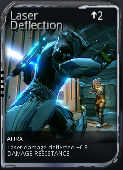 Laser Deflection Warframe Wiki Fandom Powered By Wikia