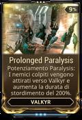 ProlongedParalysis2
