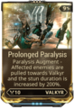 ProlongedParalysis2