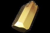 AuroxiumAlloy