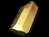 Auroxium-Legierung