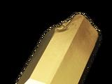 Auroxium Alloy