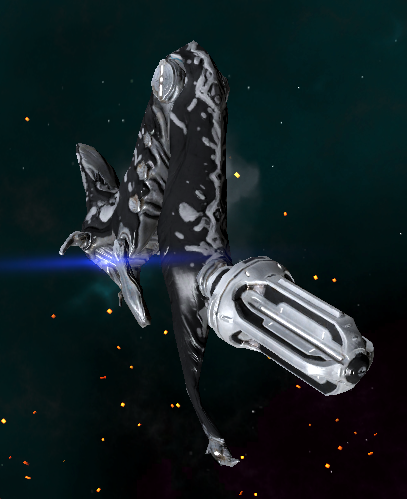 Arquivo:Capsule Sentinel Tail Wyrm.png