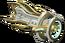Desarmador Prime